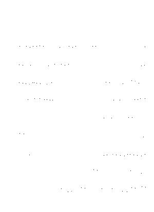 Aiu20190720g