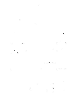 Albinoni adagio fl vc