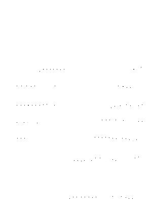 Amagi20190720