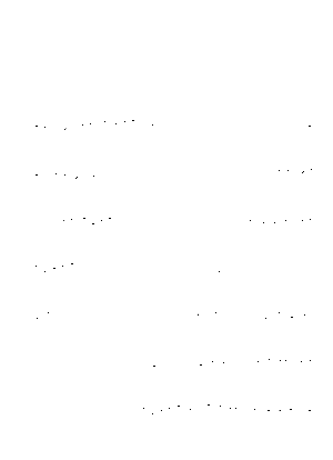 Aoi20210412c 1