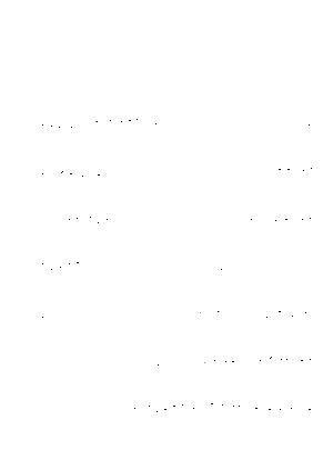 Aoi20210412c1