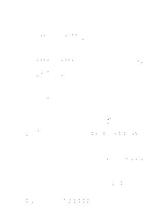 Art0011