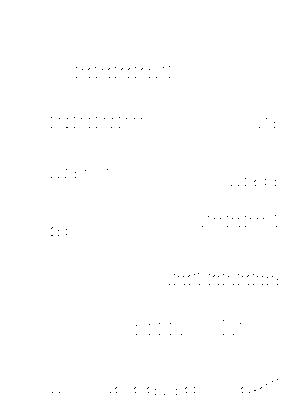 Art0013