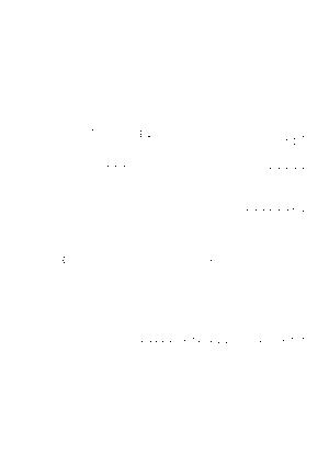 Art0014