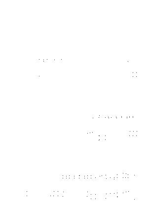 Art0016