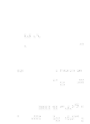 Art0017