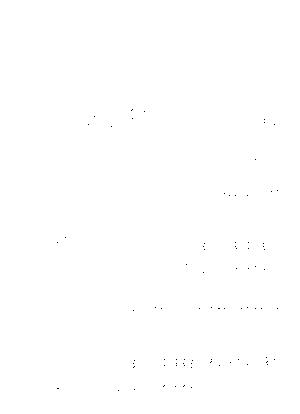 Art0019