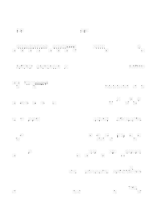 As 00004
