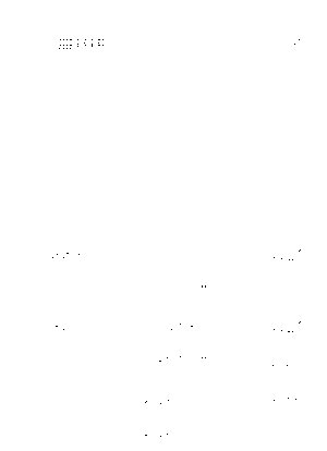 As001