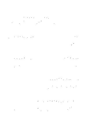 Ayaka01