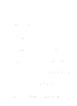 Ayaka02