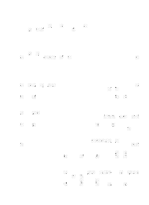 Ayameiris35