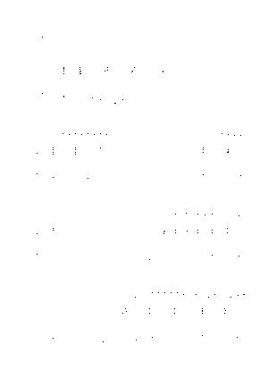 Ayameiris39
