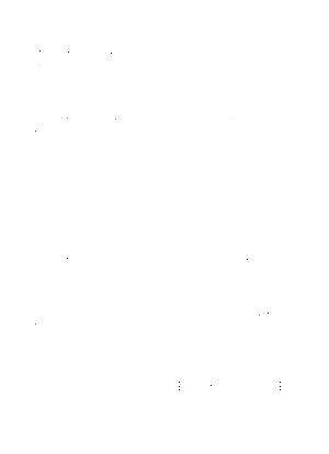 Banzaiyasu xcore