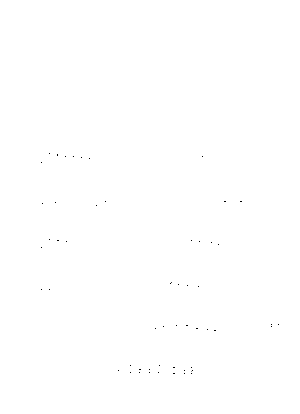 Bara20210627c 1