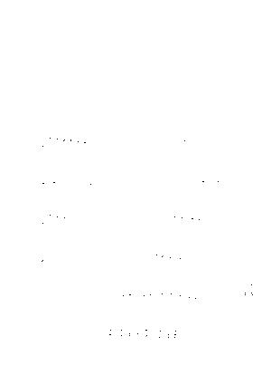 Bara20210627c