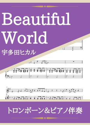 Beautifulworld12