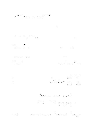 Bms005