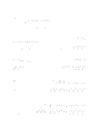 Bms006