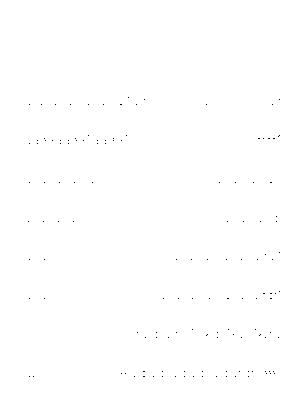 Bn001