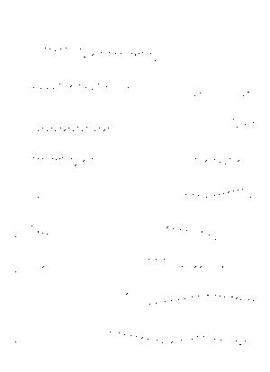 Boccherinimenuett