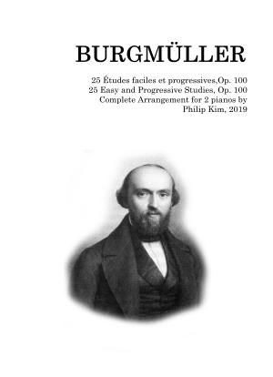 Burg100 25