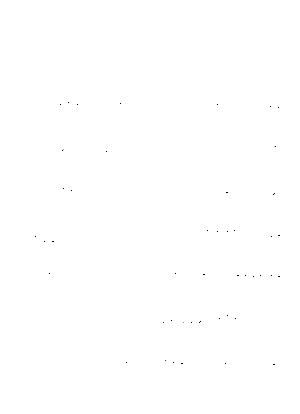 Buru20200626eb