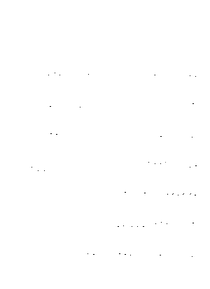 Buru20200626g