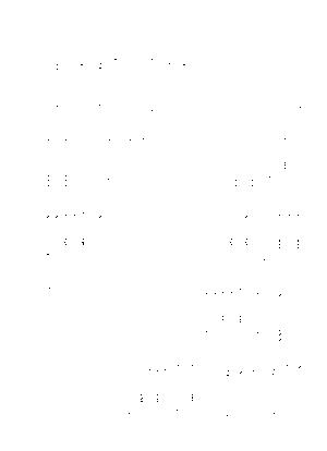 Casual piano 0002