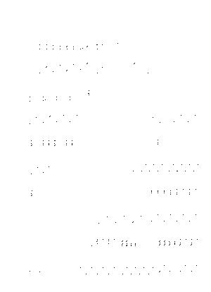 Casual piano 0003