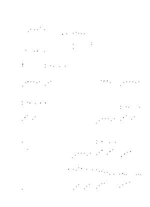 Casual piano 0004