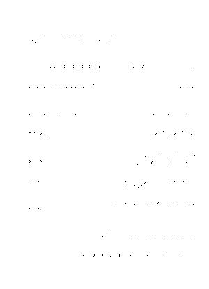 Casual piano 0005