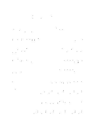 Casual piano 0006