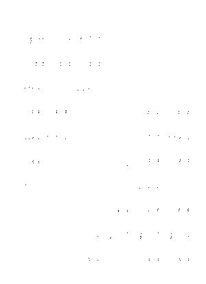 Casual piano 0007