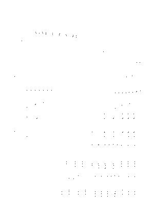Casual piano 0008