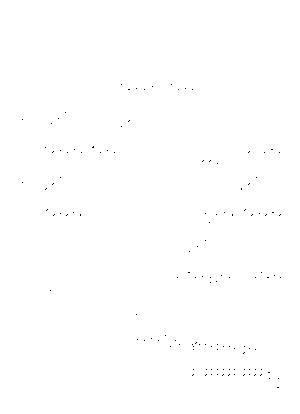 Cateen00001