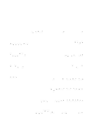 Chako20200528bb