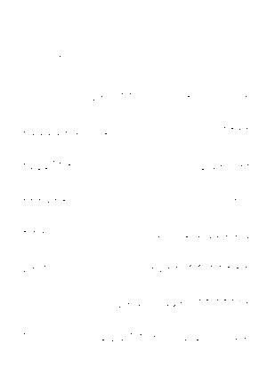 Chako20200528c