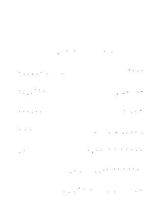 Chako20200528eb