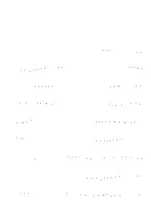 Cheri20190718c