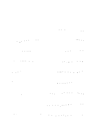 Cheri20190718c1