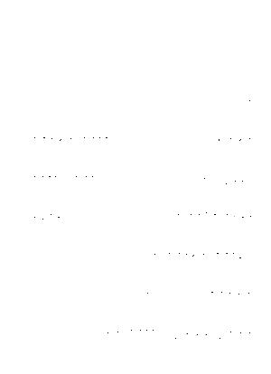 Chiisa20200524bb