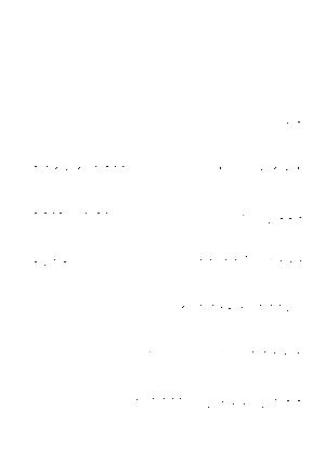 Chiisa20200524c