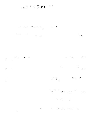 Chocorinet02
