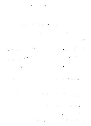 Chocorinet03