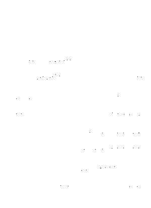 Chocorinet14
