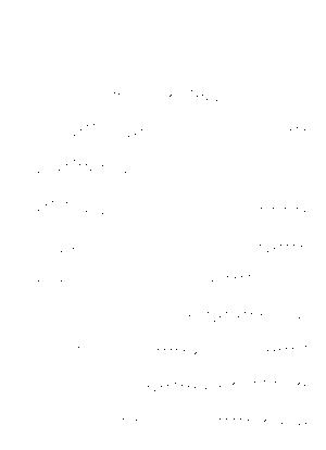 Chocorinet18