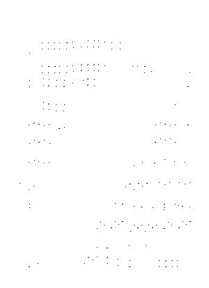 Chokopia01