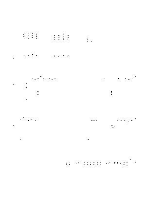 Ckp 1