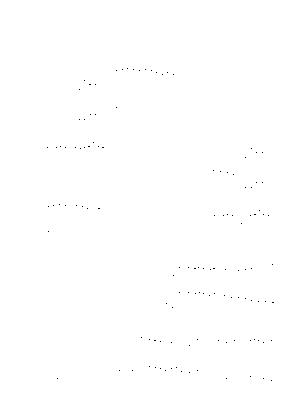 Clarinetoto001